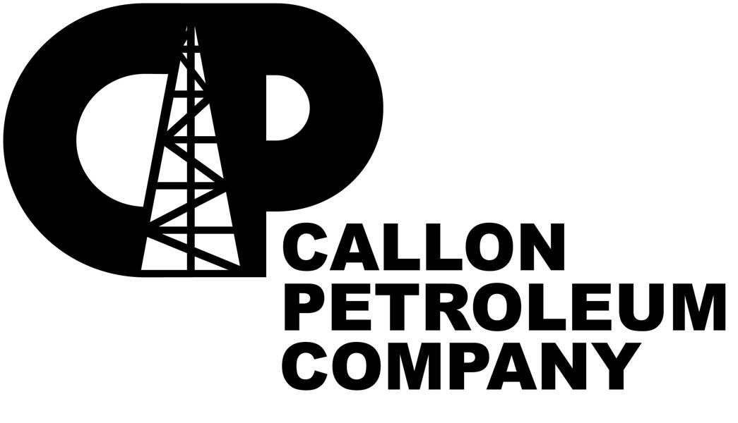 Callon Petroleum Could Be A Takeover Target Again After Namesake CEO's Unexpected Death