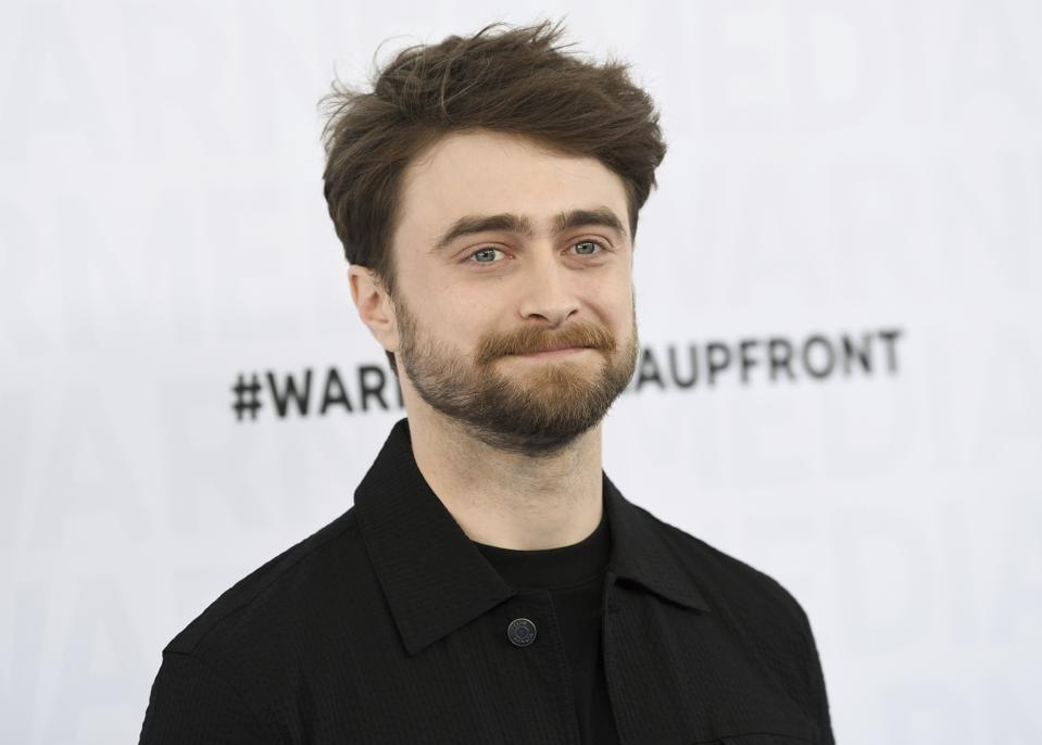 'Transgender Women Are Women:' Daniel Radcliffe And Other Harry Potter Stars Respond To J.K. Rowling's Tweets