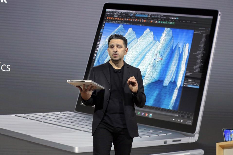 CORRECTION TEC-Microsoft Event