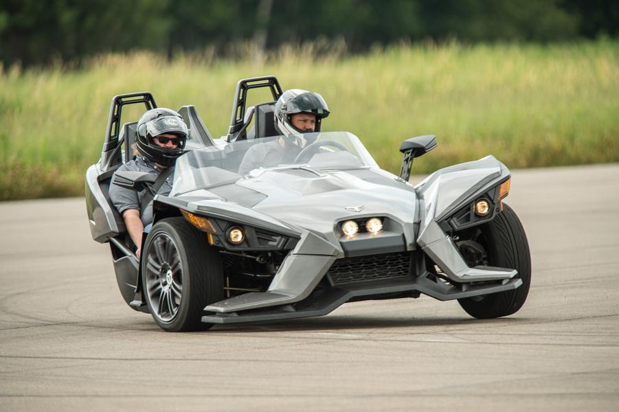 am i the only one who doesn 39 t get the polaris slingshot or am i missing something page 2. Black Bedroom Furniture Sets. Home Design Ideas