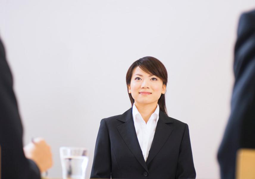 8 Fatal Body Language Mistakes To Avoid During Presentations