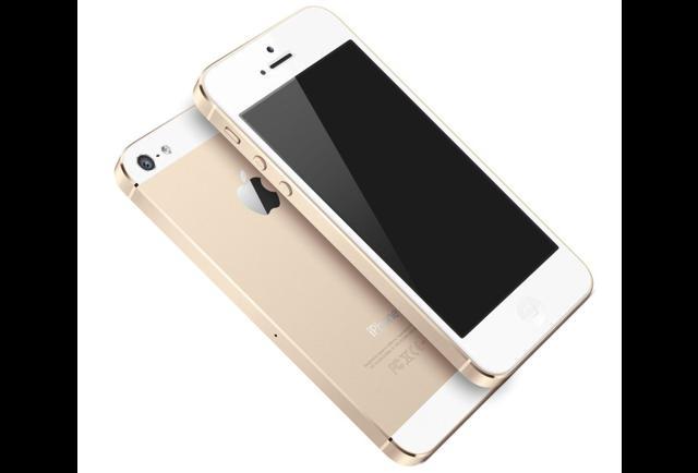 Imebage Iphone