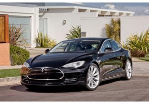 luxury cars that get 32 mpg or better. Black Bedroom Furniture Sets. Home Design Ideas