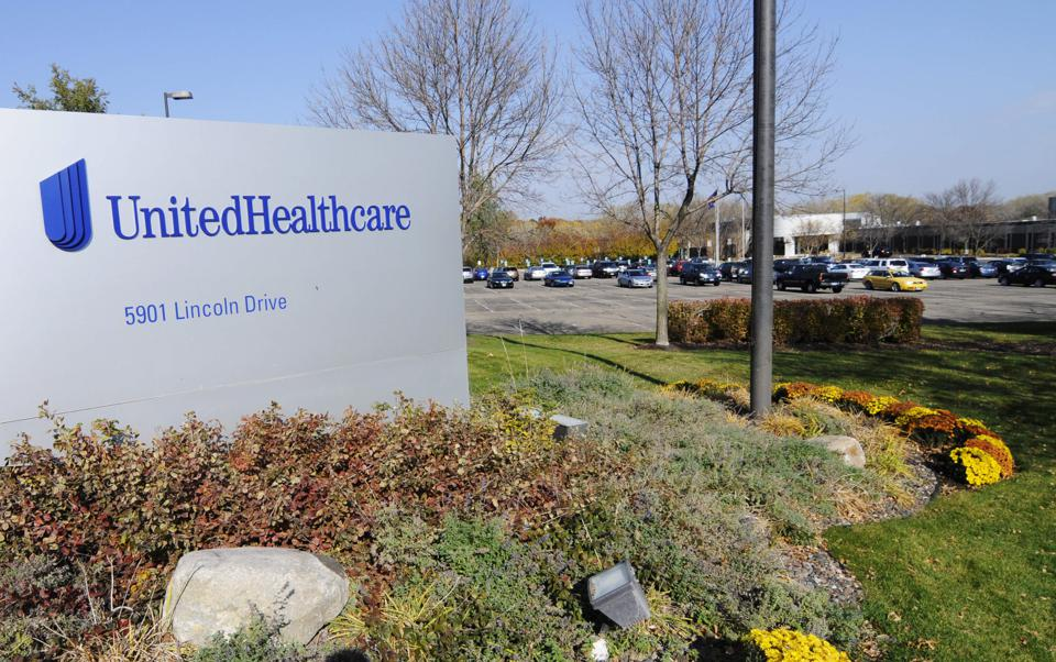 UnitedHealth: We're Still Working On Closing DaVita Deal
