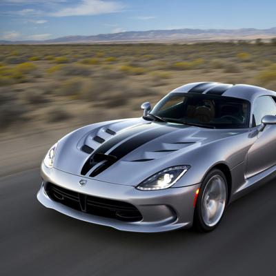 10 Most Expensive Cars To Insure For 2016