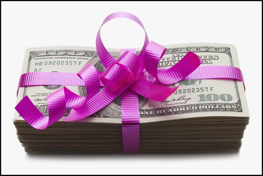 file  gift tax return   gift 896 x 600 · jpeg