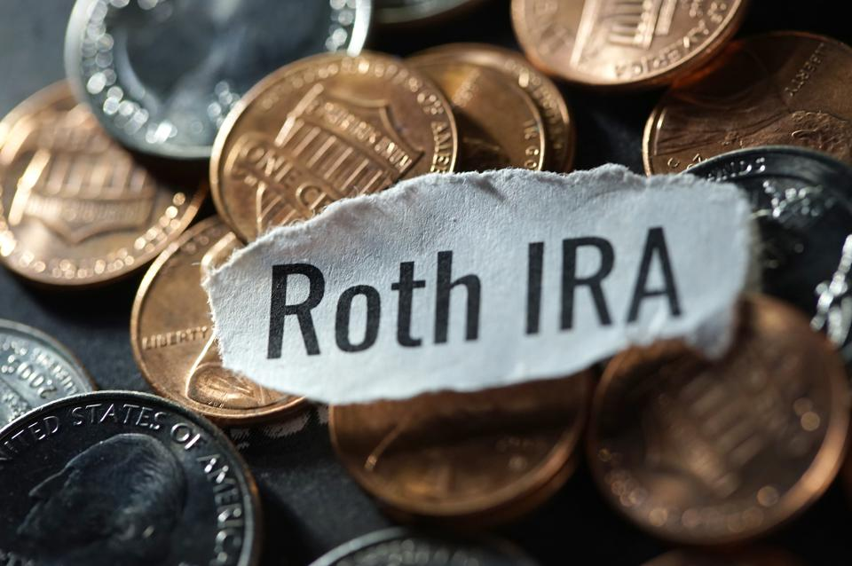 The New SECURE Act Will Make Roth Strategies Much More Appealing: Here Are Five Ways To Use A Roth