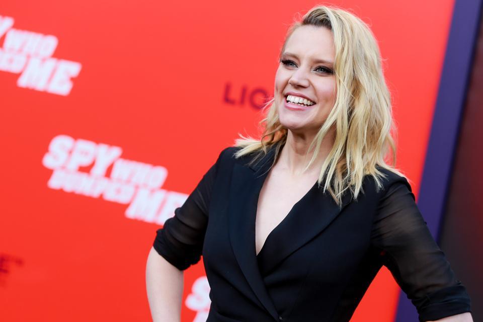 Premiere Of Lionsgate's ″The Spy Who Dumped Me″ - Arrivals
