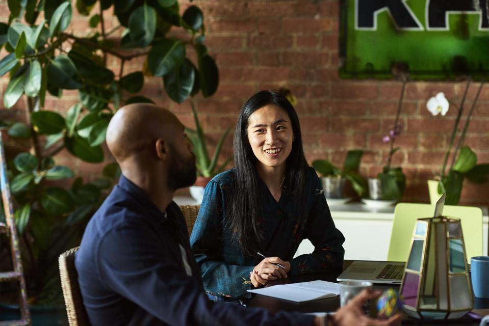 Customer interviews are responsible for guiding today's best products. It is much easier to build an execution plan based on customer insights rather than guesses of what the customer needs and will pay for. Here are 13 important customer interview questions.