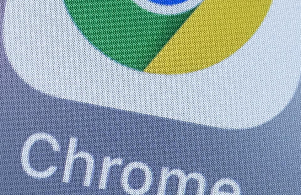 Why it's time to ditch Chrome
