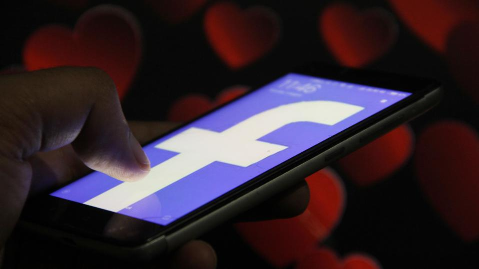 Facebook Dating will now let users share Instagram Stories and Facebook Stories on their dating profiles.