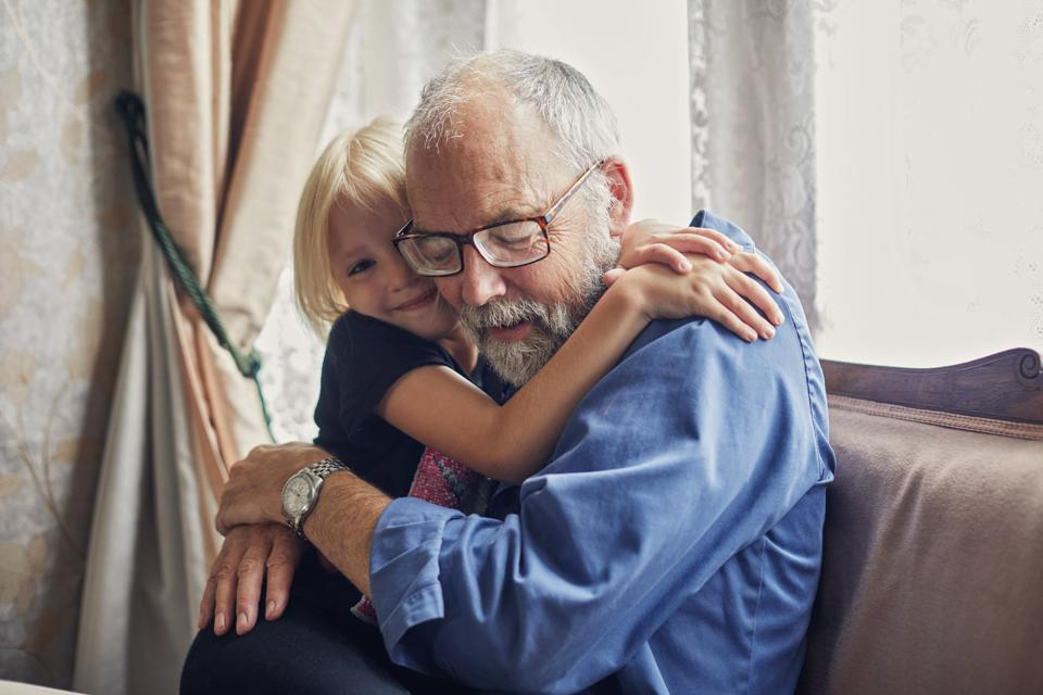 Understanding The Basics Of Social Security Benefits For Surviving Spouses
