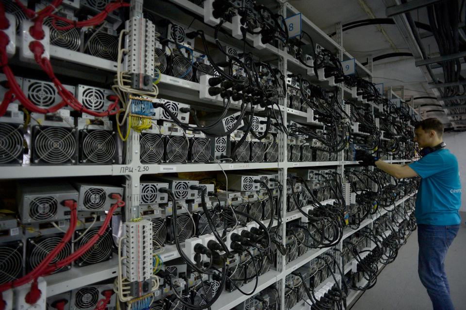 Bitcoin Halving executed successfully on May 11th, 2020, cutting its issuance rate in half