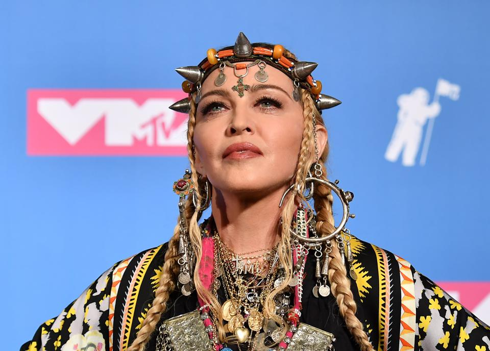 US-MUSIC-MTV-VIDEO-AWARDS