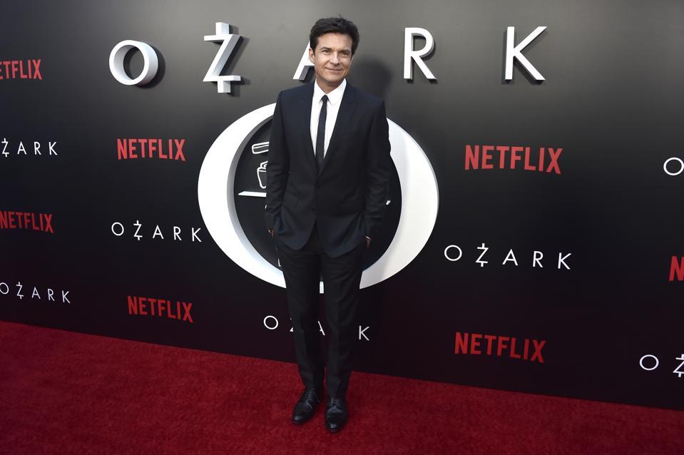 Premiere Of Netflix's ″Ozark″ Season 2 - Arrivals