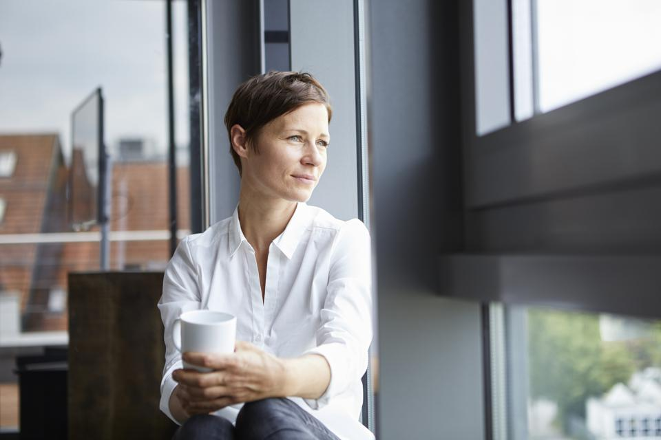 Three Secret Impostor Syndrome Triggers (That Aren't About Self-Confidence)