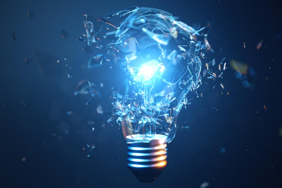 Matching activities to outcomes can ensure that your innovation will be successful