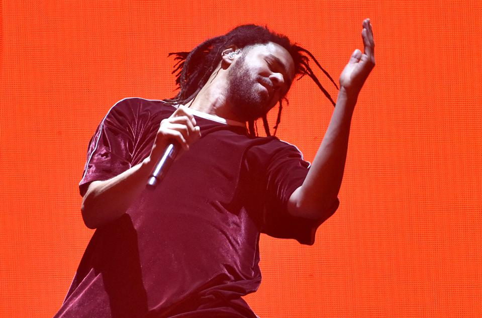 Drake, J. Cole, Charli XCX And Korn: 5 Noteworthy Moves On This Week's Billboard 200