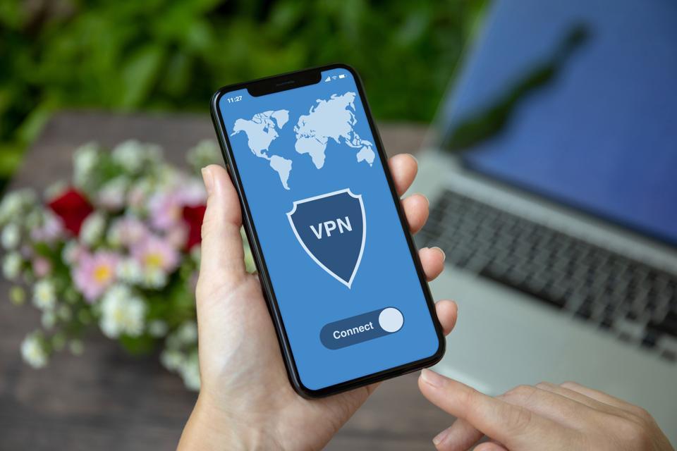 Review: NordVPN vs  ProtonVPN
