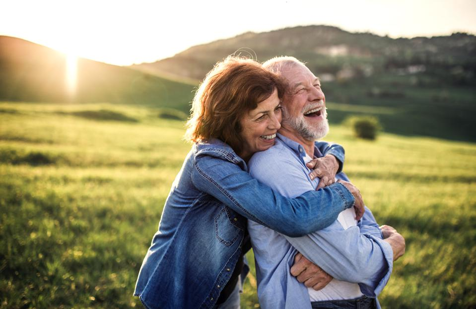 Overview Of Retirement Income Planning