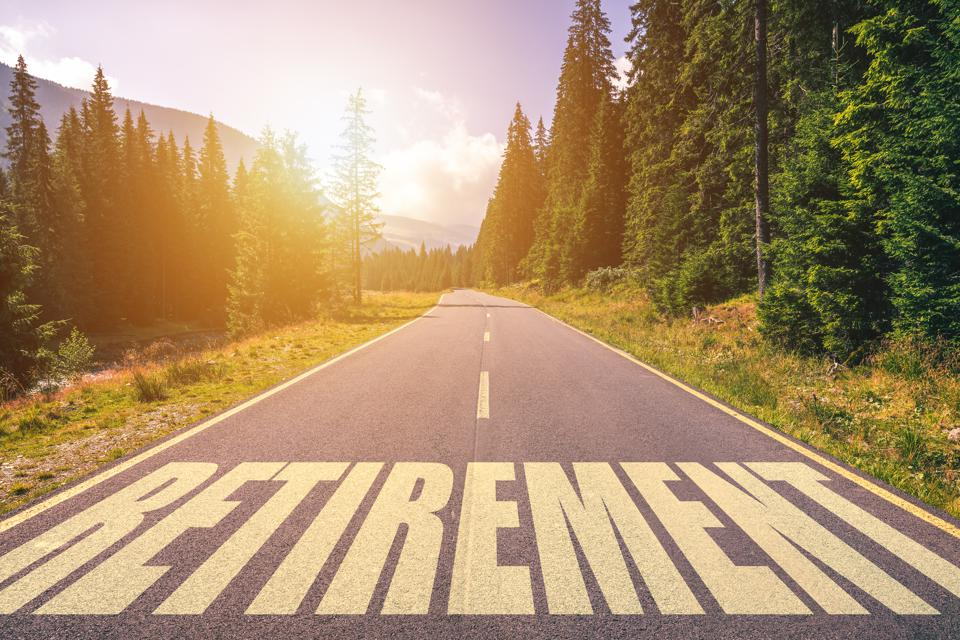 6 Ways To Generate Lifetime Income In Retirement