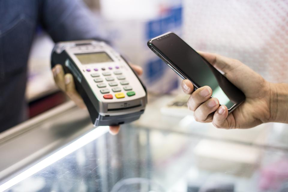 Credit card payment,shopping,shopping online