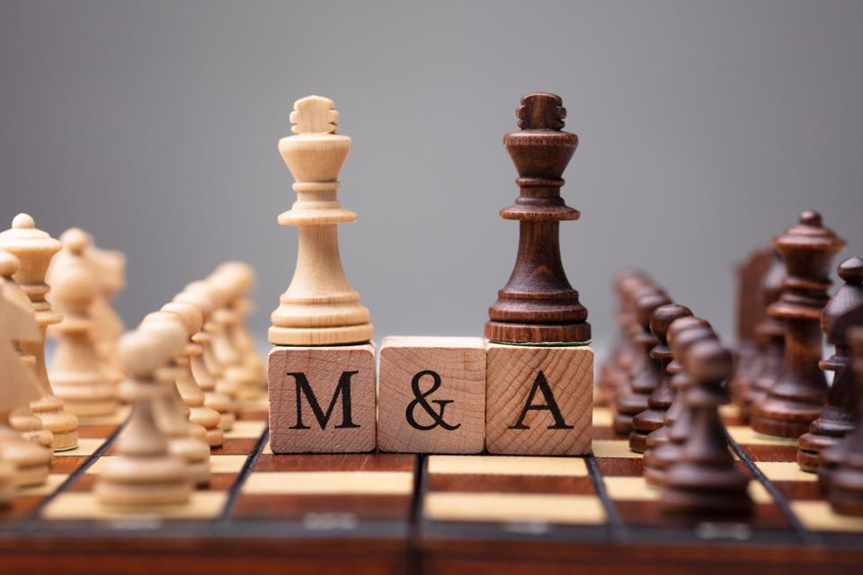 How To Reduce The Risks Of Mergers And Acquisitions Going Wrong