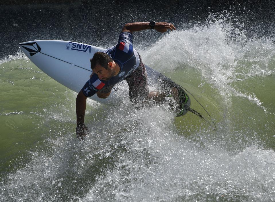 SURFING-WSL-OPEN