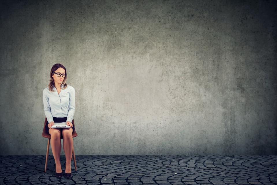 4 Reasons You Haven't Heard Back After An Interview