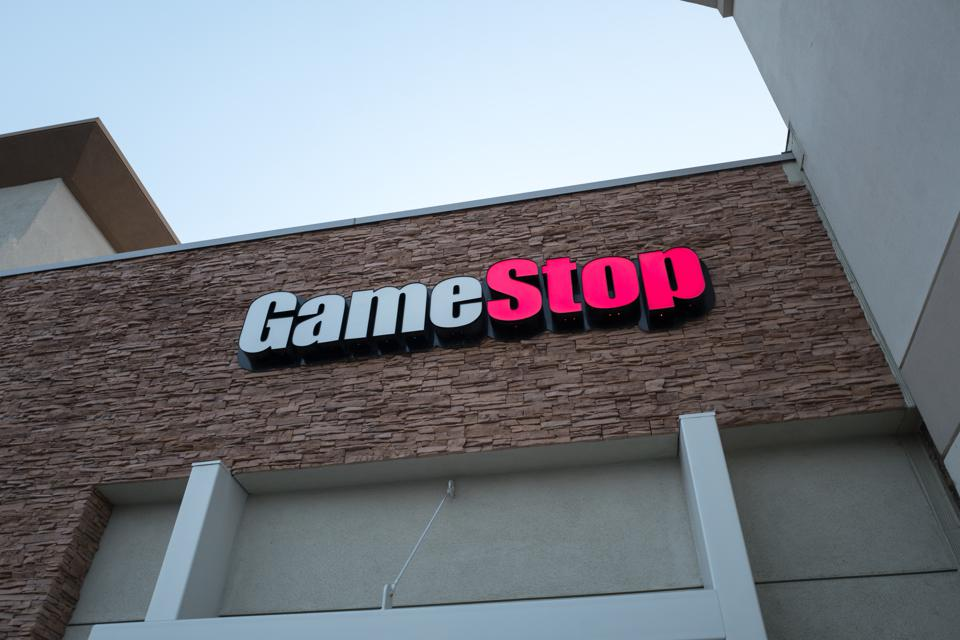 Gamestop Midnight Release List 2020.Several Game Informer Staff Laid Off To Reduce Costs For