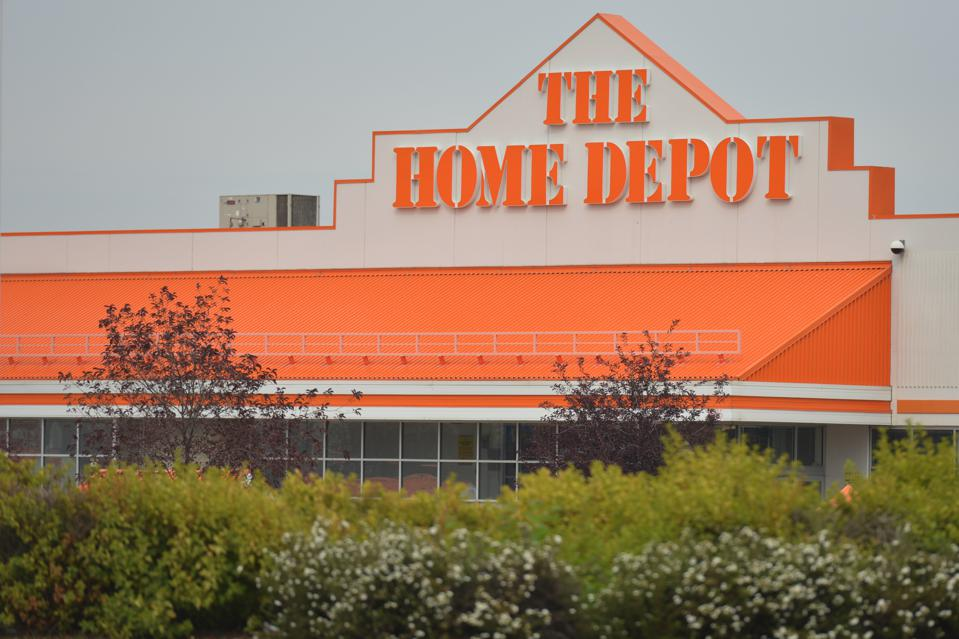 The 5 Things Home Depot Needs To Do As