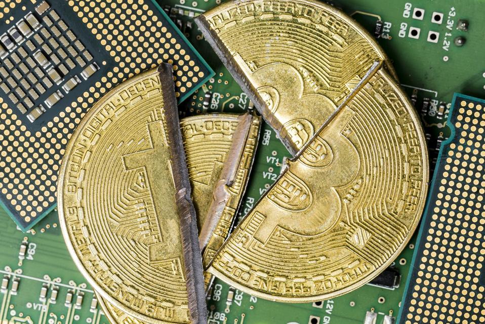 bitcoin, bitcoin price, China, crypto, image