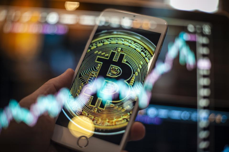 bitcoin, bitcoin price, ethereum, litecoin, ripple, XRP, EOS, bitcoin cash, image