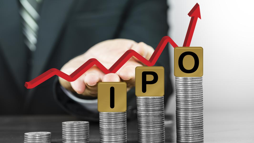 2020 Will Bring 40+ IPOs That Could Double Your Money