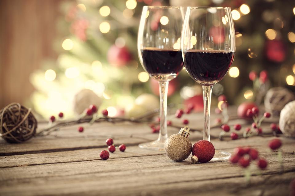 Gift Guide 2019: The Best Items For Wine Enthusiasts