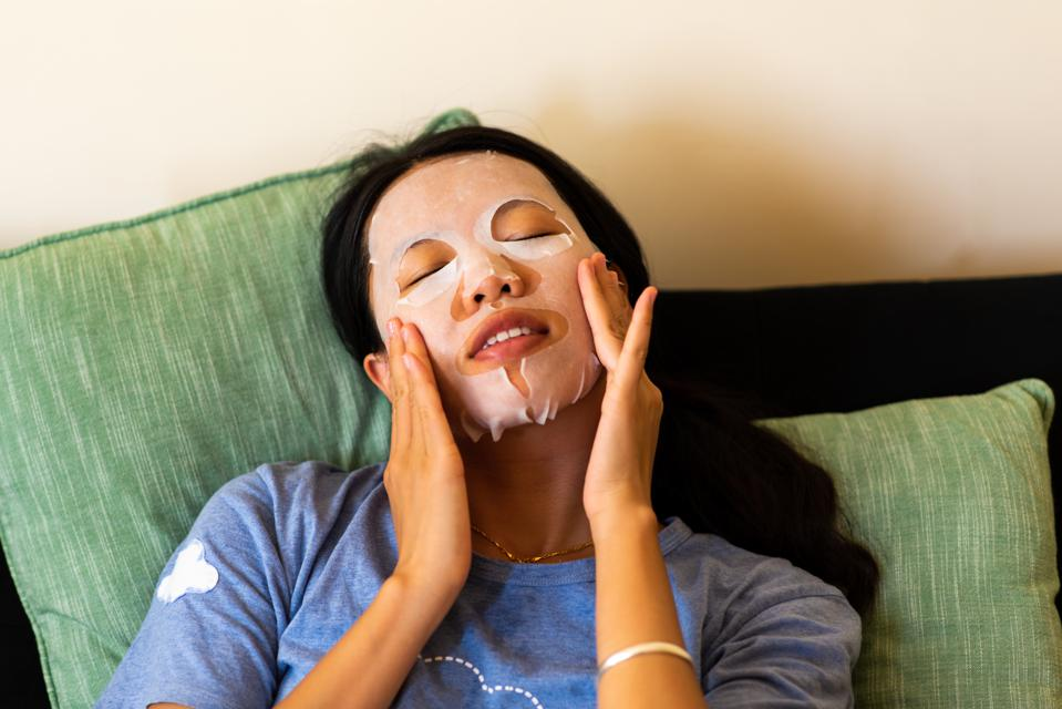 Get a blemish-free summer with these essential sheet masks.