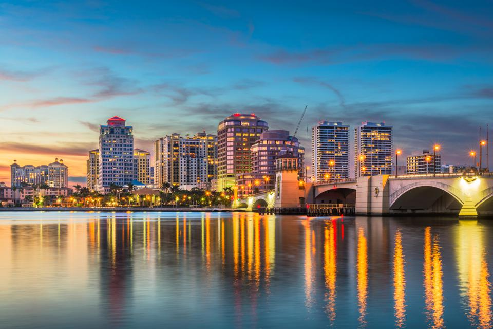 5 Things To Love About West Palm Beach Right Now