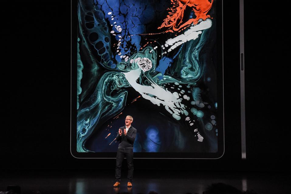 Apple-iPad-Pro-2020-features
