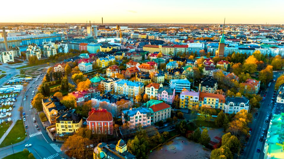 Image result for helsinki