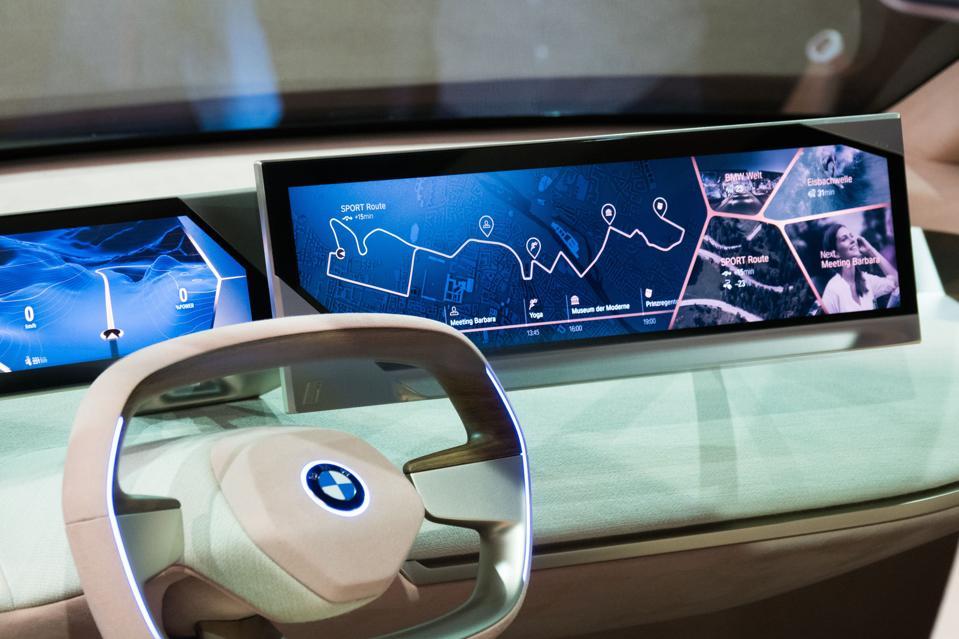 us-auto-automobile-transport