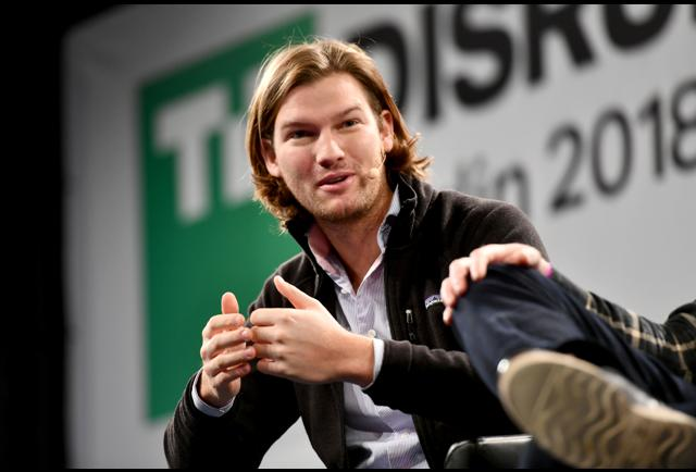 With A $2.7 Billion Valuation, N26 Overtakes Revolut As Europe's Most Valuable Mobile Bank