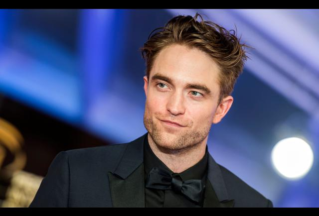 Why Robert Pattinson Is Perfect For 'The Batman'