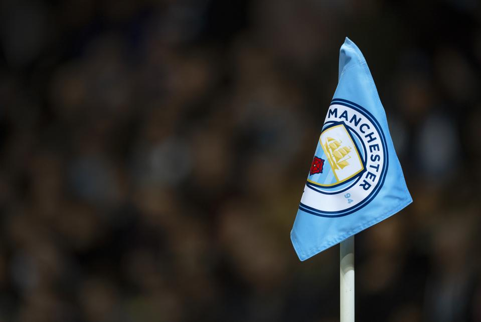 Manchester City appeal UEFA Ban CAS