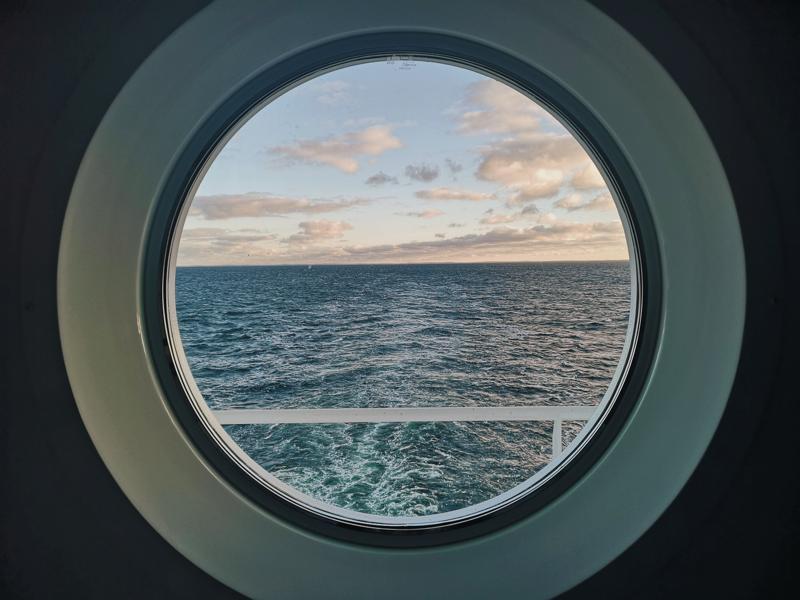 Cruise Critic Announces World's Most Popular Cruise Destinations