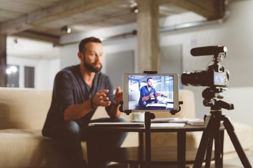 Video has become one of the most cost-effective ways to promote, train and support customers.