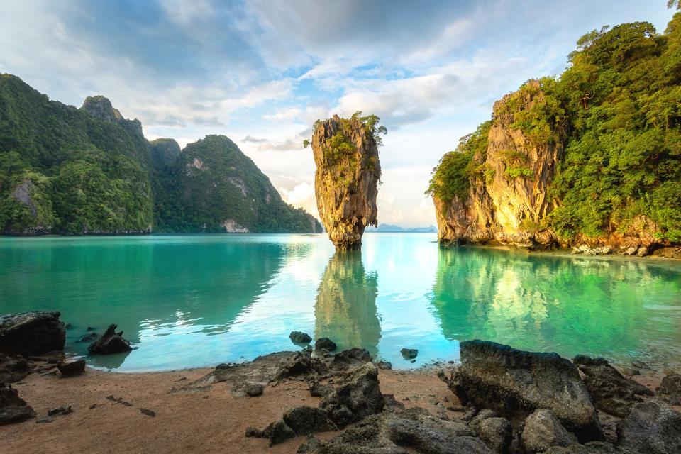 Image result for phuket thailand,nari