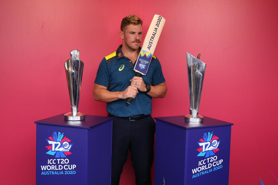 ICC 2020 T20 World Cup Media Opportunity