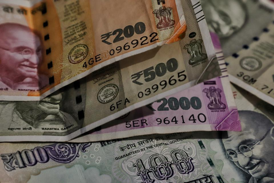 Nepal Bans Indian Currency Notes