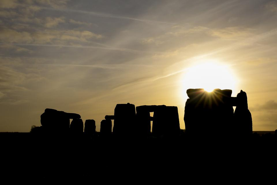 what and when is the winter solstice  get to know the