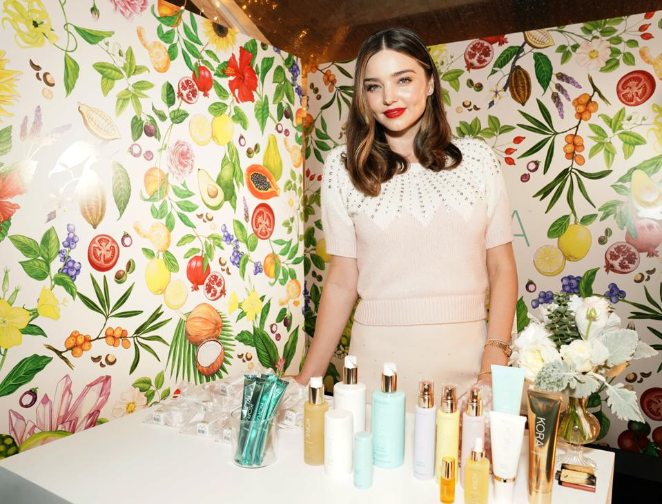 The Grove Celebrates the Launch of Pop Shops